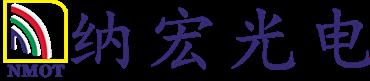 滤光片logo