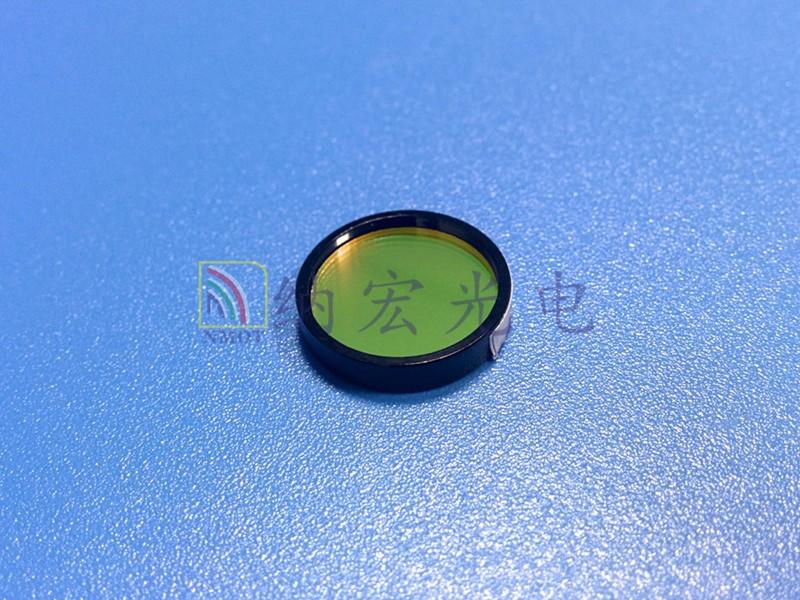 1064nm窄带滤光片