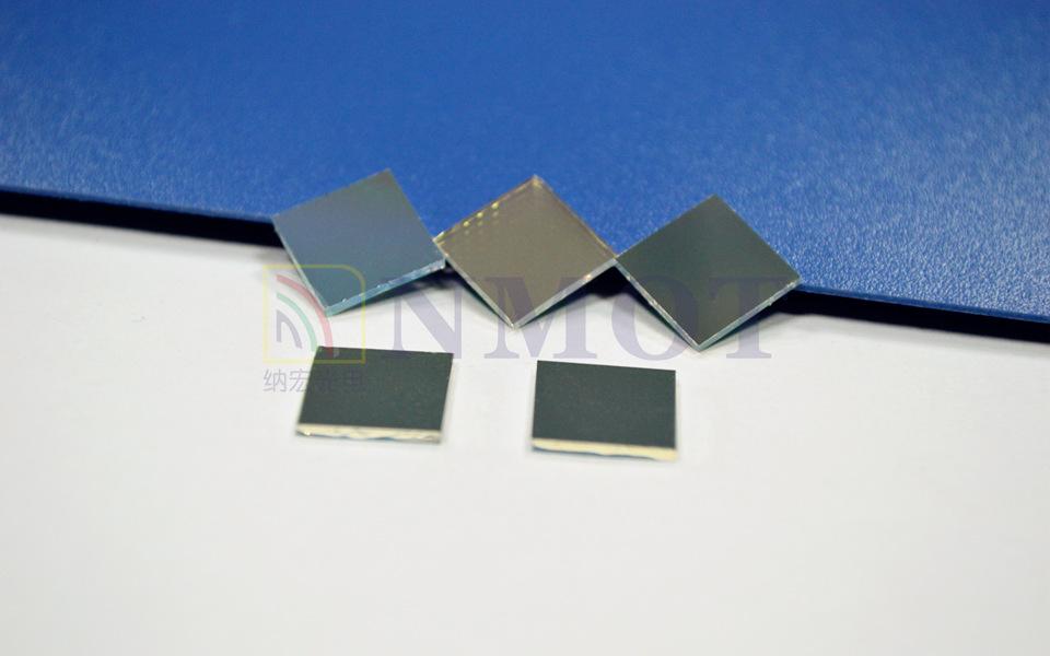 纳宏420nm窄带滤光片