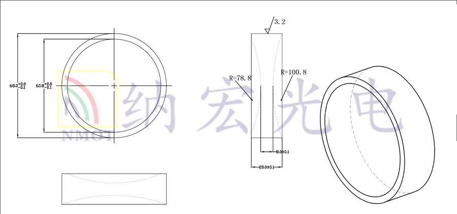 绿光透镜2.jpg