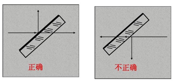滤光片|光纤通信用滤光片|窄带滤光片|光学透镜|光学棱镜|生物识别用滤光片|酶标仪滤光片|带通滤光片|透红外滤光片|非球面透镜|滤光片厂家|深圳纳宏光电(NMOT)|滤光片供应商