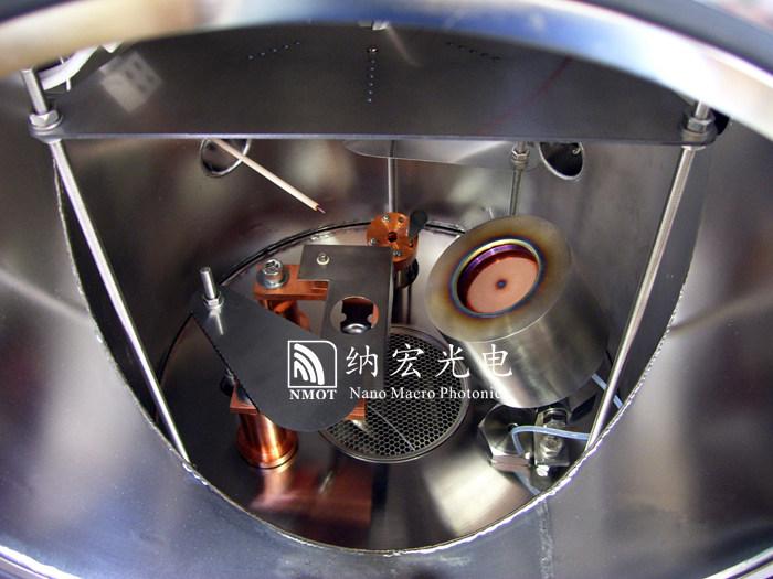 镀膜机离子源图片