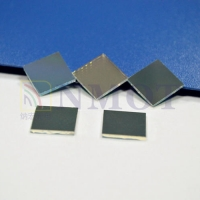 光学滤光片膜层填充密度有什么影响?