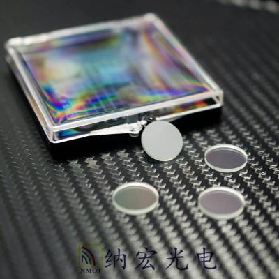 980nm长波通滤光片