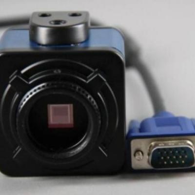 工业相机用滤光片