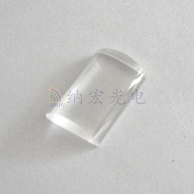 柱面透镜镀膜