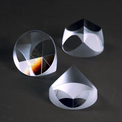 立方角锥棱镜