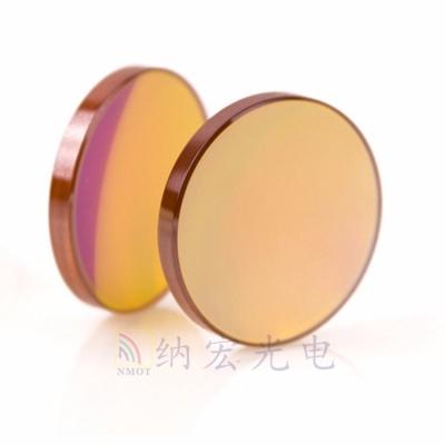 硒化锌镜片