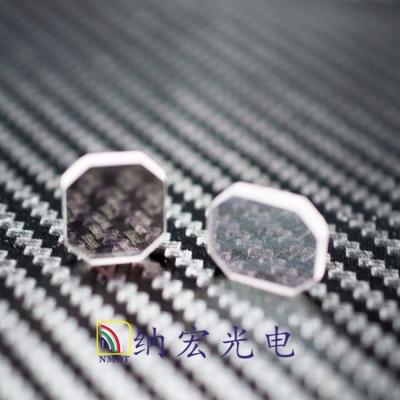 T:R=70:30分光镜片