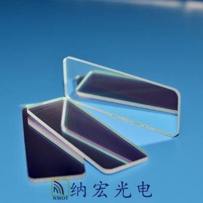 400nm-700nm镀铝反射镜