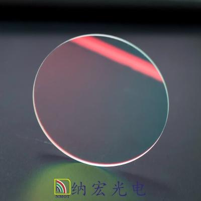 635nm短波通滤光片