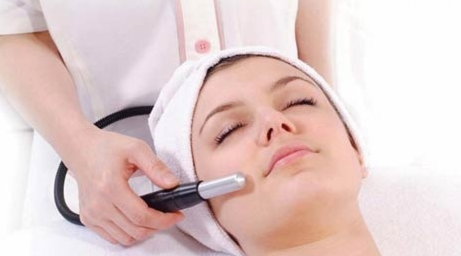 美容嫩肤仪器解决方案